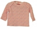 Camiseta Marca Baby B´gosh By OshKosh
